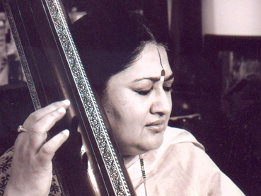 In conversation with Shubha Mudgal