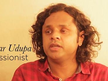 HCL Concerts - Flautist Ravichandra Kulur & Percussionist Giridhar Udupa
