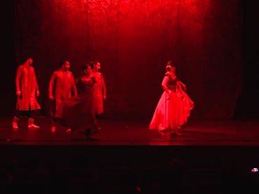 HCL Mega Concert - Performance Highlights - Aditi Mangaldas Dance Production #TrueToOurRoots