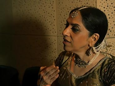 In Conversation with HCL Concerts - Classical Dancer & Choreographer Aditi Mangaldas #TrueToTheRoots