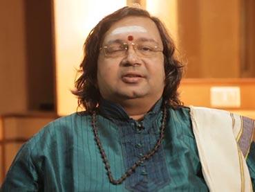 North South Symphony | Veena Maestro Vidwan Kannan